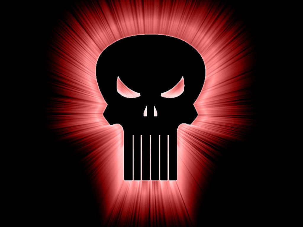 http://stuff.redmoon.ch/various/wallpaper/Punisher_Skull.jpg